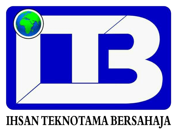 LOGO-IHSAN-FIX2