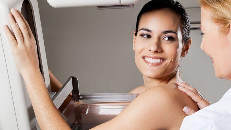 mamography-panels-min-1-736x414